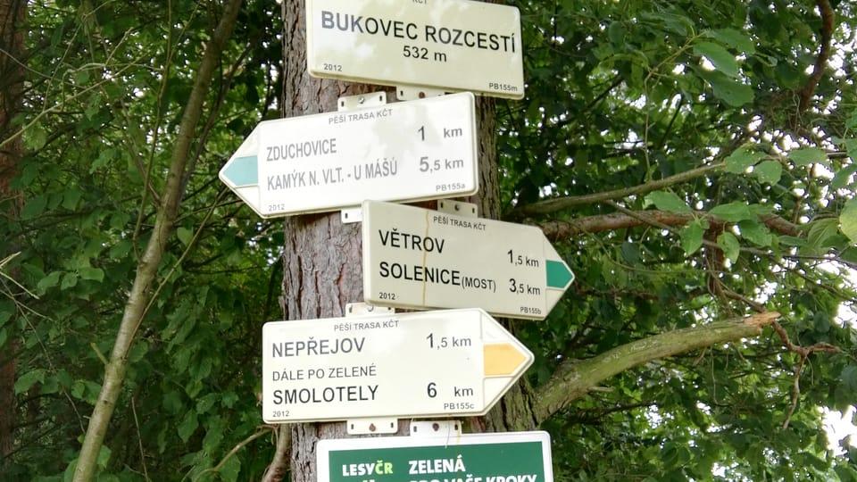 Photo: Lenka Žižková