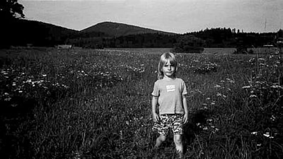 Photo: Hana Jakrlova