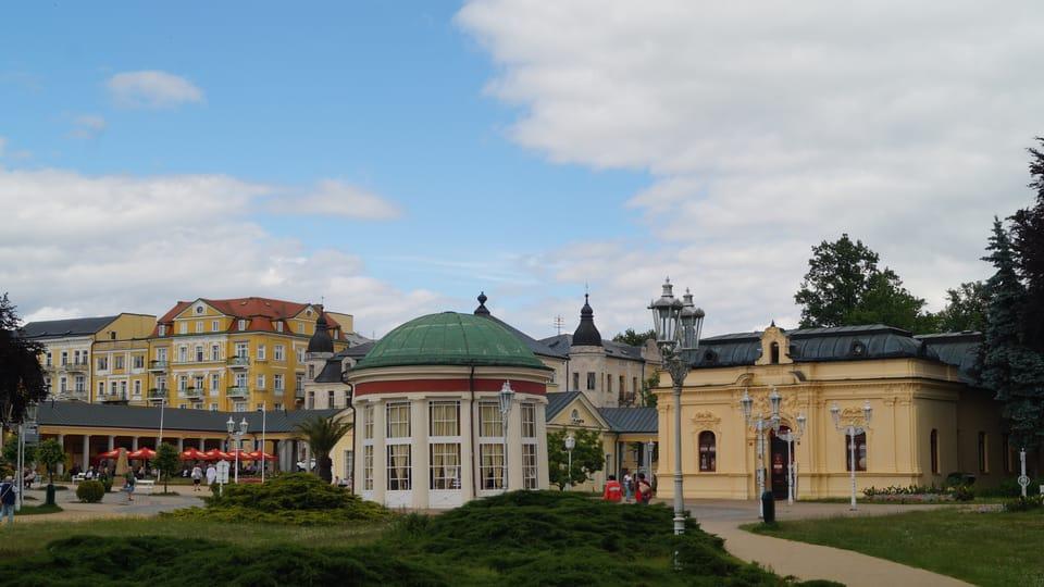 Photo: Miloš Turek
