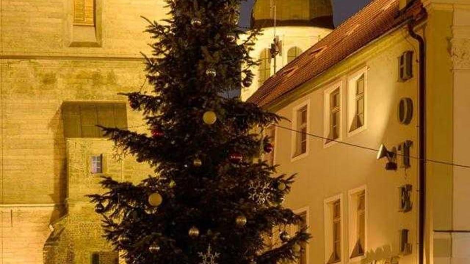 Hradec Králové,  photo: Milan Baják