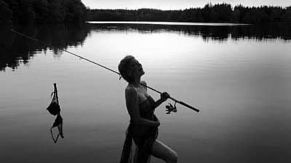 Photo: Oleg Homola