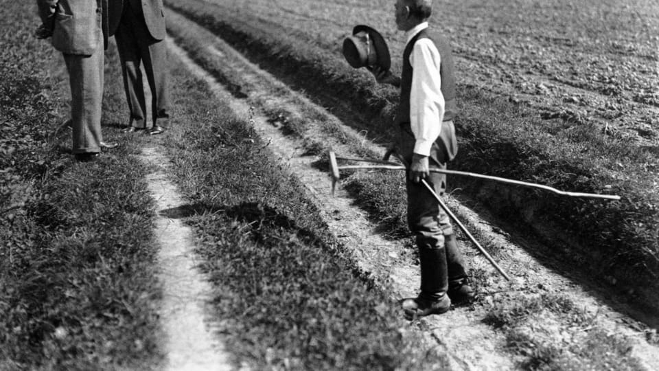 Tomáš Garrigue Masaryk,  © ČTK