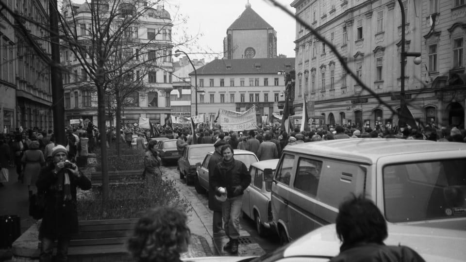 Photo: Josef Šrámek ml.,  CC BY 4.0