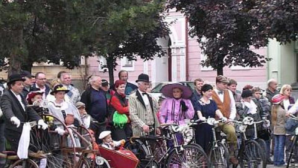 Photo: www.uhostroh.cz