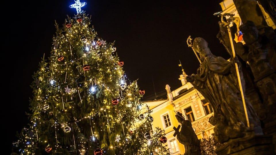 Pardubice,  photo: Jan Ptáček