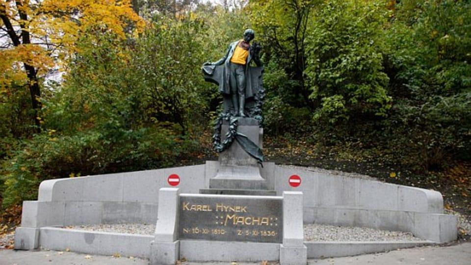 Photo: www.prevleknise.cz