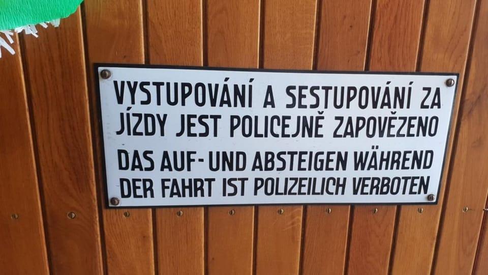 Photo: Petr Dušek / Czech Radio