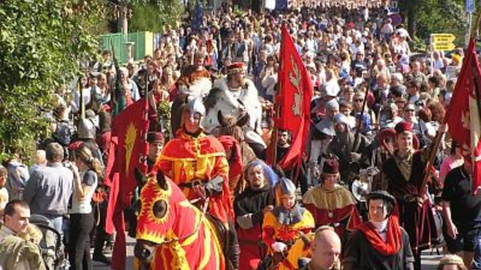 Photo: www.rozhlas.cz