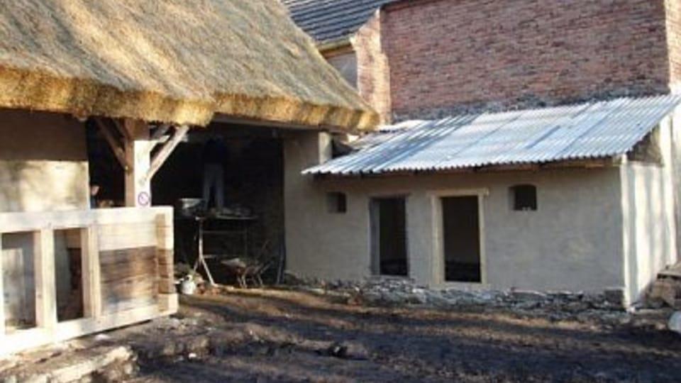Photo: www.muzeum.strakonice.cz