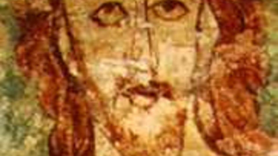 King Vratislav II