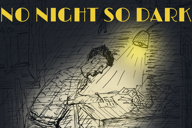 /r/radio/podcast/no_night_so_dark/no_night_so_dark1_long_a.png