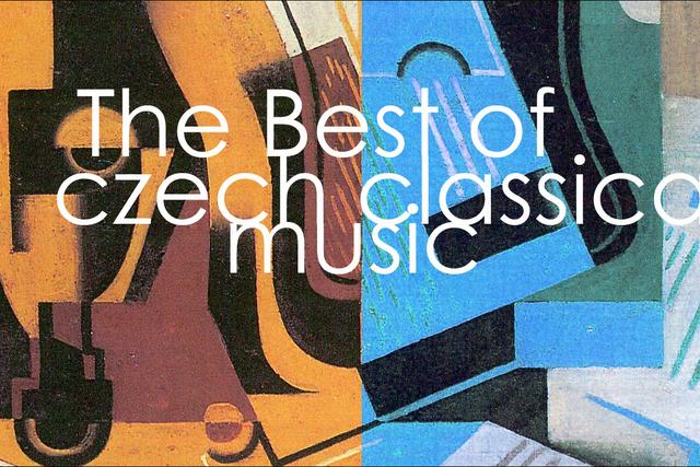 /r/grafik/classical_music.png
