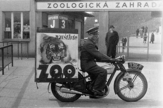 /c/zoo/zoo_praha/pojizdna_reklama.jpg