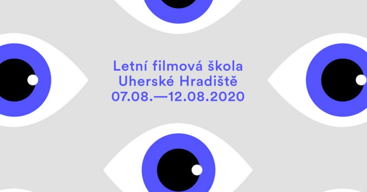 Uherské Hradiště film festival goes ahead despite coronavirus